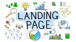 realizzazione landing page milano 1