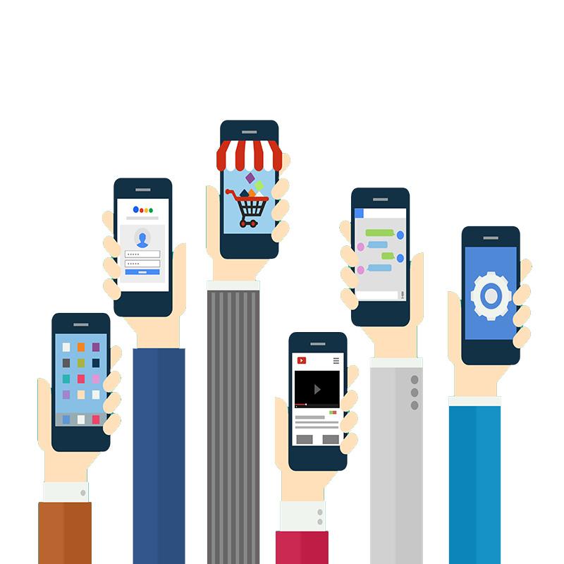 realizzazione web app milano