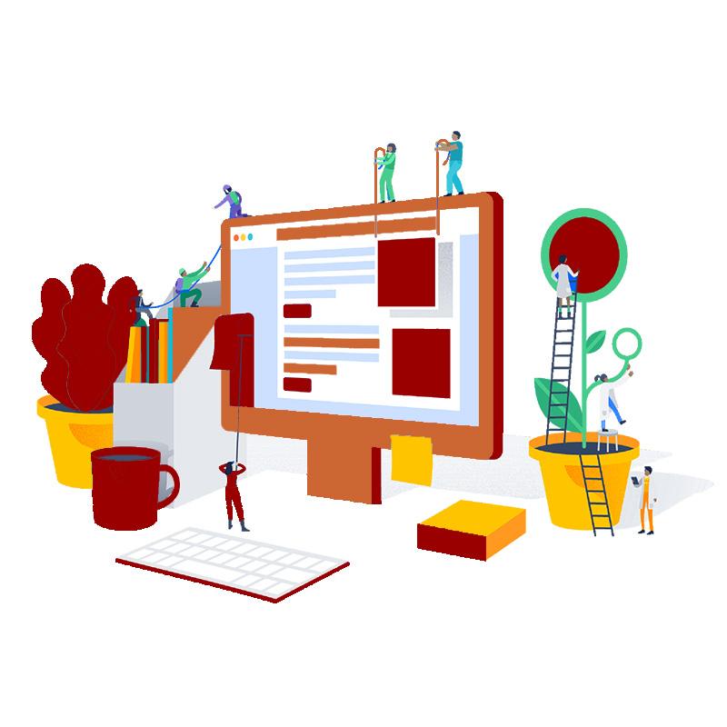 web agency a milano