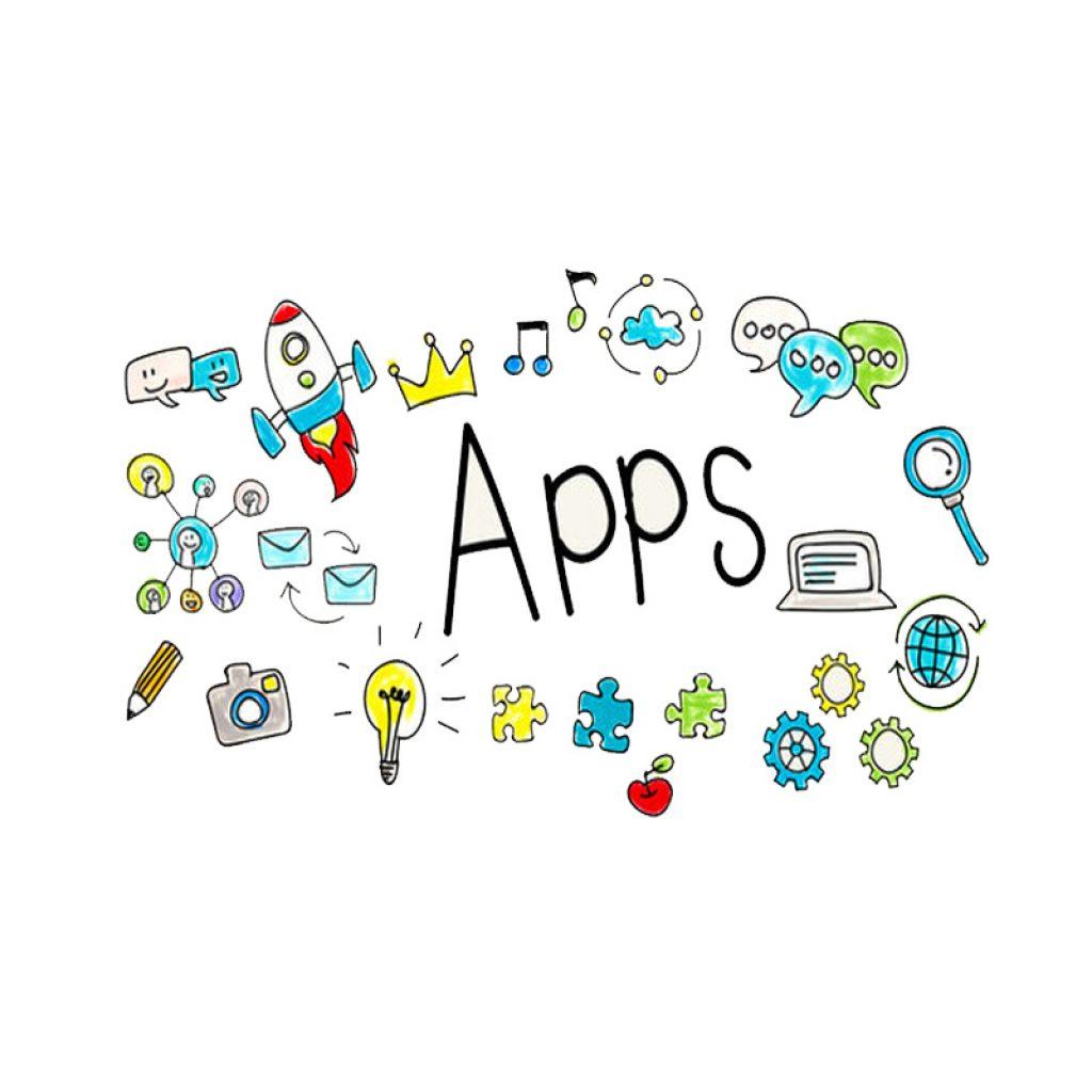 web app milano